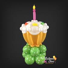 balloon delivery new orleans balloon bouquet delivery birthdays special occasions the