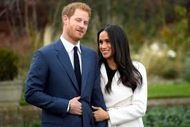 prince harry meghan britain s thrilled prince harry announces he will wed u s actress