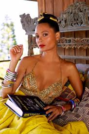 Team By Lorde Cover By Tokyo Taboo November Live Band Session by 32 Best Thandie Newton Images On Pinterest Beautiful Actresses