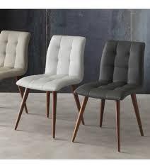 sedie la seggiola la seggiola sedia finland