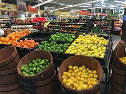 Best Grocery Stores 2016 The Best Stores For Beginner Couponers The Krazy Coupon Lady