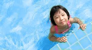10 safety tips for your pool aquamobile swim