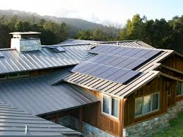 Solar Panels For Lights - replacement solar panel for outdoor lights interior paint colors