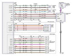 renault trafic wiring diagram the best wiring diagram 2017