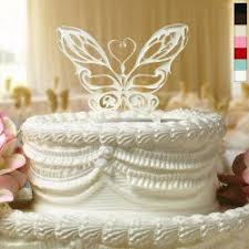 butterfly cake toppers butterfly cake toppers for wedding cakes food photos