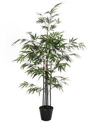 buy mica artificial bamboo bakker com