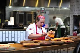 top chef cuisine boston s top chef contestants are loyal to the local craving