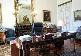 bureau maire de visiter l hôtel de ville de marseille made in marseille