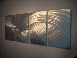 wall art designs panel wall art metal wall art modern home decor