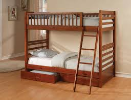 Bedroom Furniture With Storage Underneath Furniture Dark Brown Wooden Storage Beds With Drawers And Head