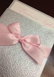 elegant quinceanera invitations badbrya com