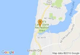 lincoln city map kite festival sep 2017 lincoln city fall kite festival lincoln