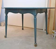 turned leg coffee table ana white turned leg coffee table with apron drawer diy projects