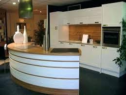 meuble de cuisine avec plan de travail pas cher meuble avec plan de travail cuisine meuble plan de travail cuisine