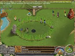 villagers 3 apk free villagers 5