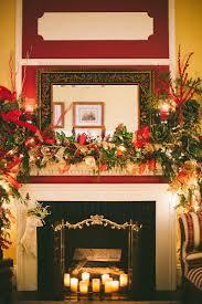 Christmas Tree Raleigh Christmas Trees U0026 Mantels U2014 Flowers By Kyle