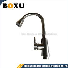 How To Install Kitchen Faucet by Identify Kitchen Faucet Great Kohler Kitchen With Identify