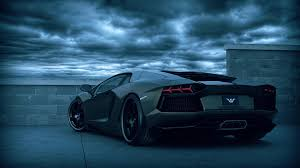 Lamborghini Aventador J Blue - lamborghini aventador wallpapers wallpaper cave