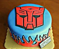 transformers birthday cakes best 25 transformers birthday cakes ideas on