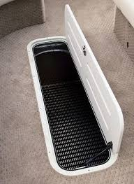 Marine Storage Cabinets Best 25 Pontoon Boat Parts Ideas On Pinterest Pontoon Boats