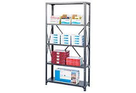 Costco File Cabinet Filing Cabinets Costco