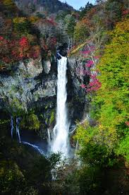 famous waterfalls 10 things to do in tochigi in autumn all about japan