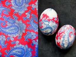 talking easter eggs diy silk tie dyed easter eggs you want me to buy that