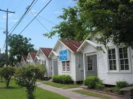 project houses project row houses things to do in houston tx 77004