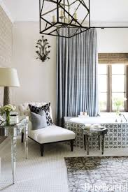 Decorating A Room Christina Rottman Decorates A Luxe California Home Former