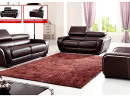 Leather Sofa Perth by Sofa Breathtaking Sofa Furniture Row Breathtaking Sofa Furniture
