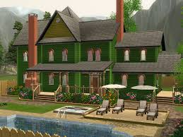 victorian cottage house plans sims 3 victorian house plans victorian style house interior sims