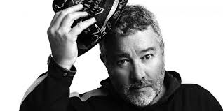 philippe starck a designer has a duty to create timeless design philippe starck