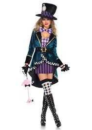 Queen Spades Halloween Costume 25 Alice Wonderland Makeup Ideas Mad
