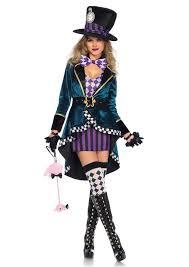 Max Ruby Costumes Halloween 526 Halloween Stuff Images Halloween Stuff