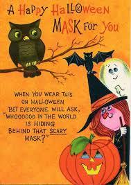 70 spooky wonderful halloween quotes happy halloween day