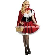 japanese nurse cosplay costume for halloween party qawc 0056