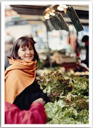 Who Is The Barefoot Contessa Barefoot Contessa U2013an Insider U0027s Guide To Paris U2013 Fodors Travel Guide