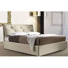 chambre avec tete de lit capitonn馥 chambre avec tete de lit capitonn馥 28 images chambre 224