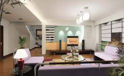 Ideas For Small Apartme by Modest Simple Decorating Ideas For Small Apartments 10 Apartment