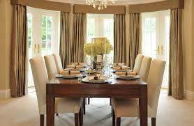 Dining Room Table Chairs Dining Room Tables And Chairs Perfect Ideas Chairs For Dining