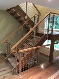 Banister Handrail 6000 Handrail Stairsupplies