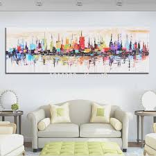 living room living room paintings art living room painting ideas