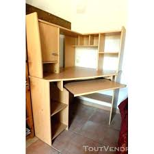 bureau d angle conforama conforama bureau angle bureau bureau angle d bureau dangle blanc
