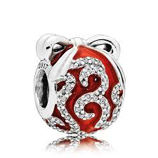new pandora charms jewelry elisa ilana