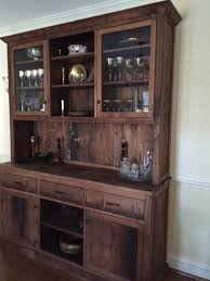 sideboards marvellous buffets and hutches buffets and hutches