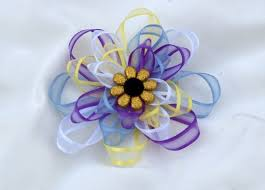 how to make a hair bow easy 30 fabulous and easy to make diy hair bows diy crafts