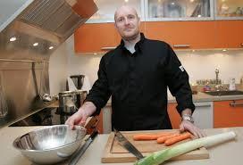 chef de cuisine à domicile montauban un chef à domicile pour vous servir 28 12 2011