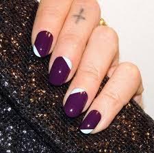 89 astonishing new year u0027s eve nail art design ideas 2017 nail