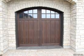 genie garage door opener replacement garage gemini garage door garage door remote replacement genie