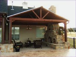 Automatic Patio Cover Outdoor Ideas Fabulous Install Aluminum Patio Cover Patio